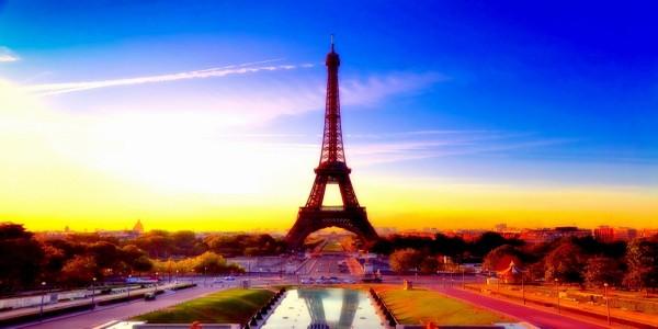 city_of_paris_france_eiffel_tower_