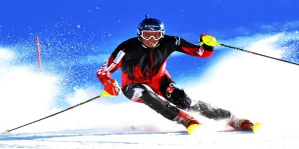 skiing-ski-snow